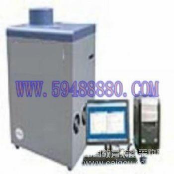 快速量热仪 型号:VLU/5E-KC3