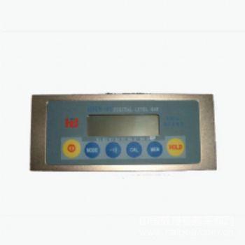 HBIN-01,数显水平尺厂家,价格