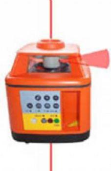JP300,激光扫平仪厂家,价格