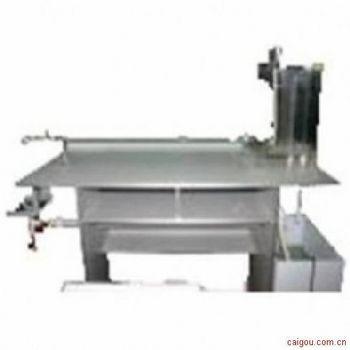 雷诺实验装置 型号:HTY-MTF-LN