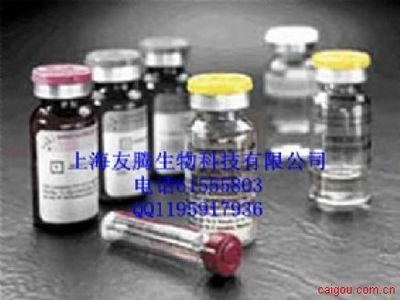 猴干扰素-β(monkey IFN-β)ELISA试剂盒