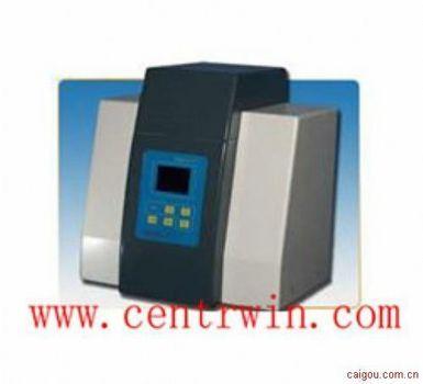 数显浊度仪/台式浊度分析仪 型号:LKET1181