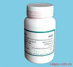 商家直销盐酸噻胺(维生素B1)的最低价格 产地:SigmaT4625