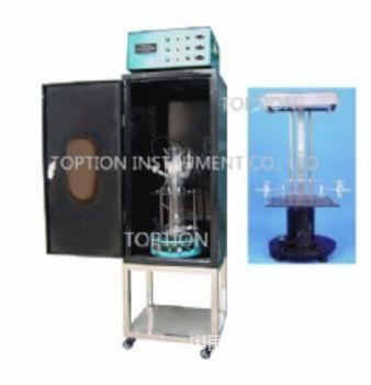 深圳实验专用TOPT-7S型固体外照式光催化反应仪