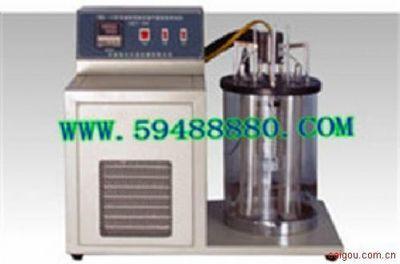 石油产品密度测定仪 型号:FLZ/1KL-114B