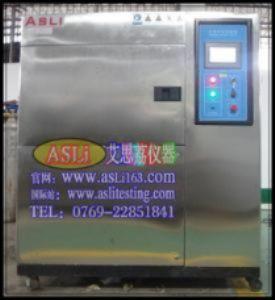 电子组件紫外加速老化试验机