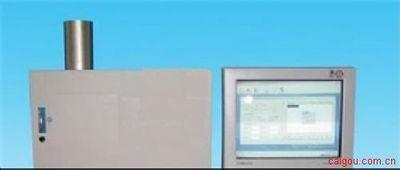 全自动工业分析仪 型号:KG/MC-2000