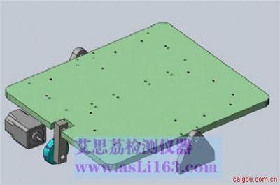 工频强度试验台型号 电试验室试验台要求
