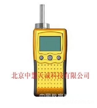 便携式数显一氧化碳检测仪 型号:SZ-JSA8-CO