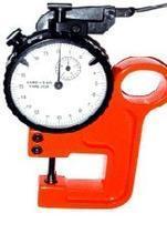 测厚仪Elcometer 124