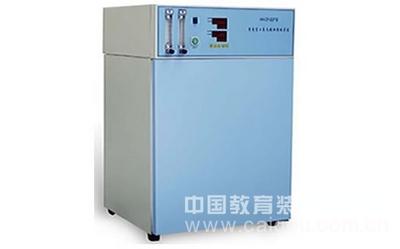二氧化碳培养箱-HHCP系列厂家,生产厂家