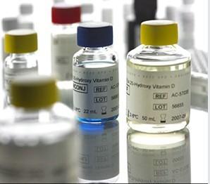 大鼠β淀粉样蛋白1-42(Aβ1-42)ELISA试剂盒