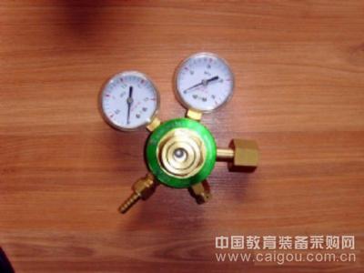 减压器/减压阀/黄铜减压阀  型号:HMP-152