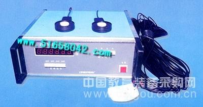 多探头照度计 /多通道照度计/照度检测仪 型号:HA-JD-1S