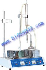 数字熔点仪 型号:SN-WRS-1A