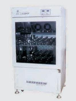 全温摇瓶柜/全温振荡器     型号;HAD-HYG-A