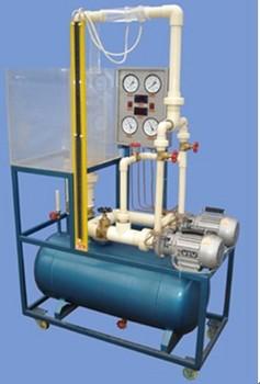 离心泵综合实验台/离心泵实验台 型号:HA/LBZ-12