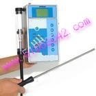 手持式烟气分析仪/烟气检测仪(CO2) 型号:QMD-3000A