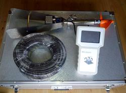 手持式/便携式流速流向仪-生产