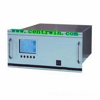 仪器标定零气发生器 型号:QYJTH-2007