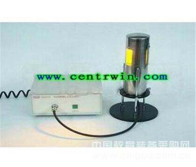 低压钠灯 型号:UKGP20Na-2