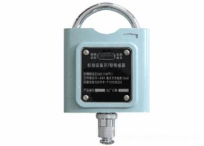 机电设备开停传感器 开停传感器 型号:HAD-KGT8