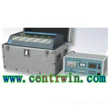半自动绝缘油介电强度测试仪 型号:HJ-T6806