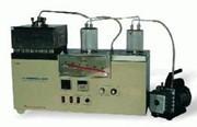 润滑油和脂蒸发损失测定仪生产,润滑油和脂蒸发损失测定器厂家