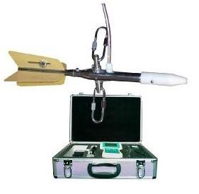 便携式电磁流速仪厂家,便携式电磁流速仪工厂
