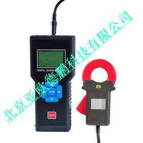 漏电流/电流监控记录仪/监控记录仪