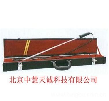 一等标准铂电阻温度计 型号:YNWZPB-1