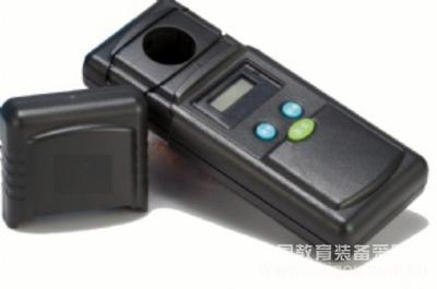 亚硝酸盐检测仪/便携式水质检测仪