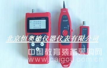 各种线缆长度 断点测试仪 查线器 寻线器 线缆测试仪