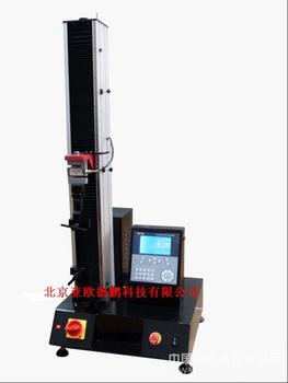 电脑式拉压力试验机/拉压力试验机