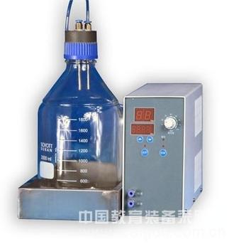 泵吸收式自动进样器     型号:H16698