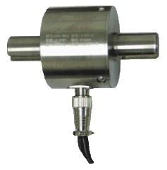 静止扭矩变送器型号:TYH-CYT-301B