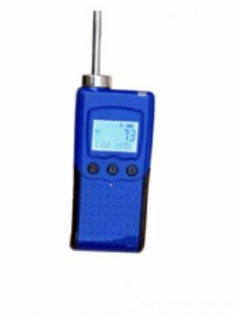 便携式二氧化氯报警仪
