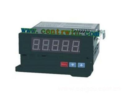 数显直流电能表/直流电能表(含RS485) 型号:DCASPA-96BDE