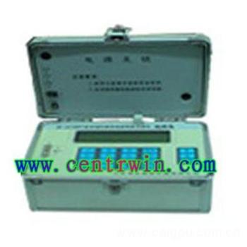 地下管道防腐层绝缘电阻测量仪 型号:NTWSL-AY508V