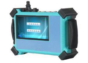 电力表计终端功能接口测试仪/电能表485 通信接口测试仪