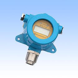 点型式乙炔检测仪(带显示)/点型式乙炔检测仪(带显示)  型号:HRX-HR500L-C2H2