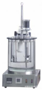 石油和合成液抗乳化性能测定仪