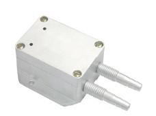 风压传感器 型号:THY-CYT-112