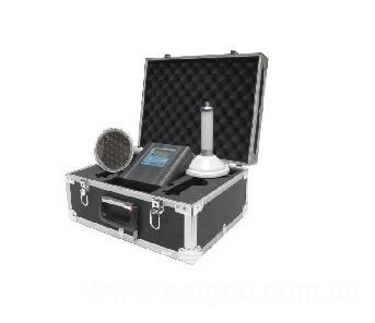 α、β表面污染测量仪 型号:HY-FJ-2207A