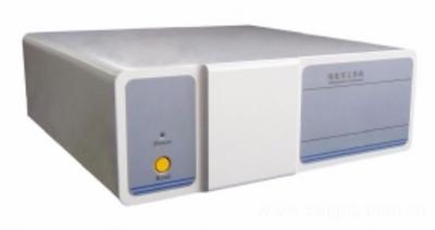 电化学工作站/电化学分析仪  型号:HAD-2010