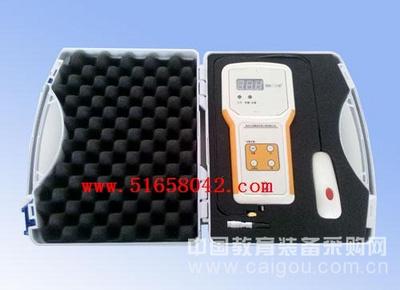 微电脑微波漏能测试仪/微波漏能检测仪/微波泄漏检测仪  型号:HMHJ-99