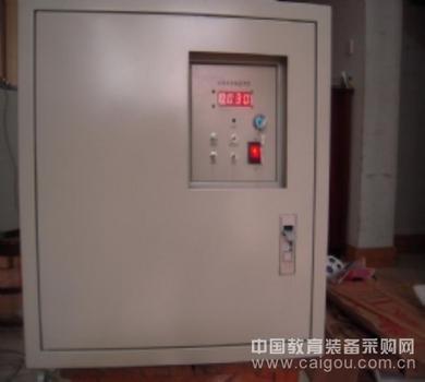 水质硬度监测报警仪/水质硬度在线监测仪  型号;H24413