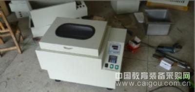 气浴恒温振荡器/回旋式恒温振荡器/回转多用途台式恒温振荡器 型号:HAD/THZ-82