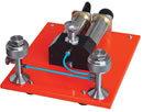 压力源 型号:MC-SPMK2000B