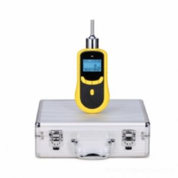 便携式氮氧化物测定仪